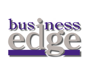 Business Edge ltd