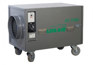 Lifa-AirClean-3500