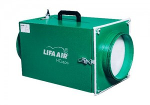 Lifa-HepaClean-1100