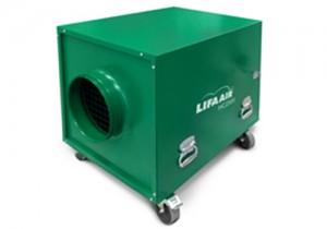 Lifa-HepaClean-2500