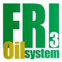 Logo F3OS v2015-peq