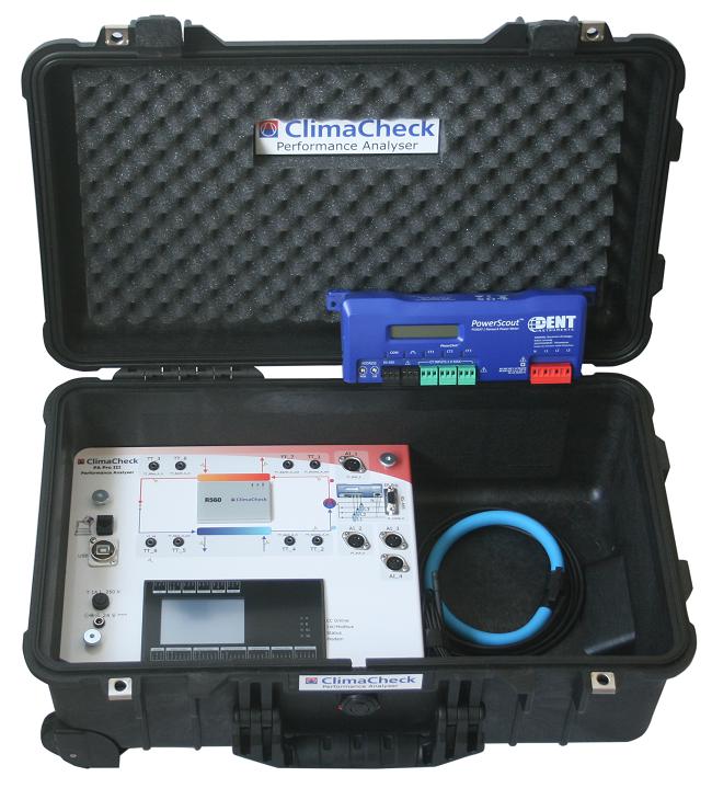Portable_PA Pro III free_1865 small