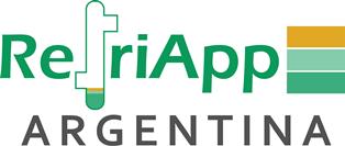 REFRIAPP-ARGENTINA