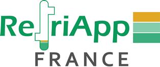 REFRIAPP-FRANCE