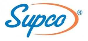 Supco OCT