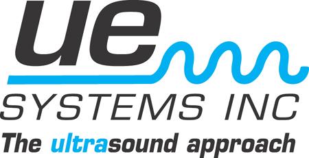 UE Systems Inc.