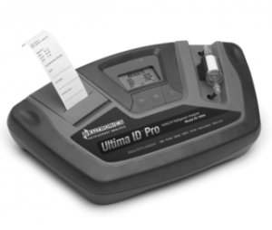 analizador-de-gases-bn