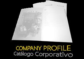 catalogo-refriapp