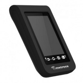 metreco_handheld-bn