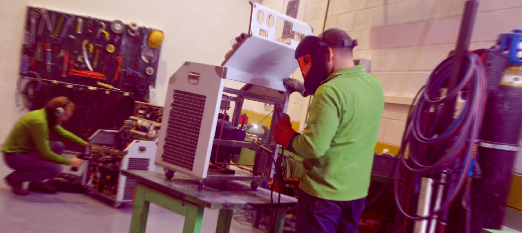 refriapp-fabrica