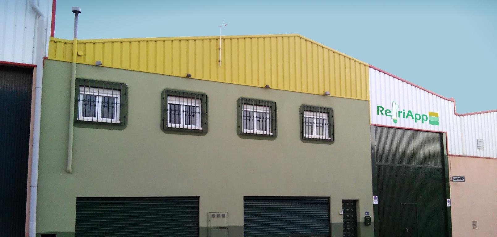 refriapp-fachada