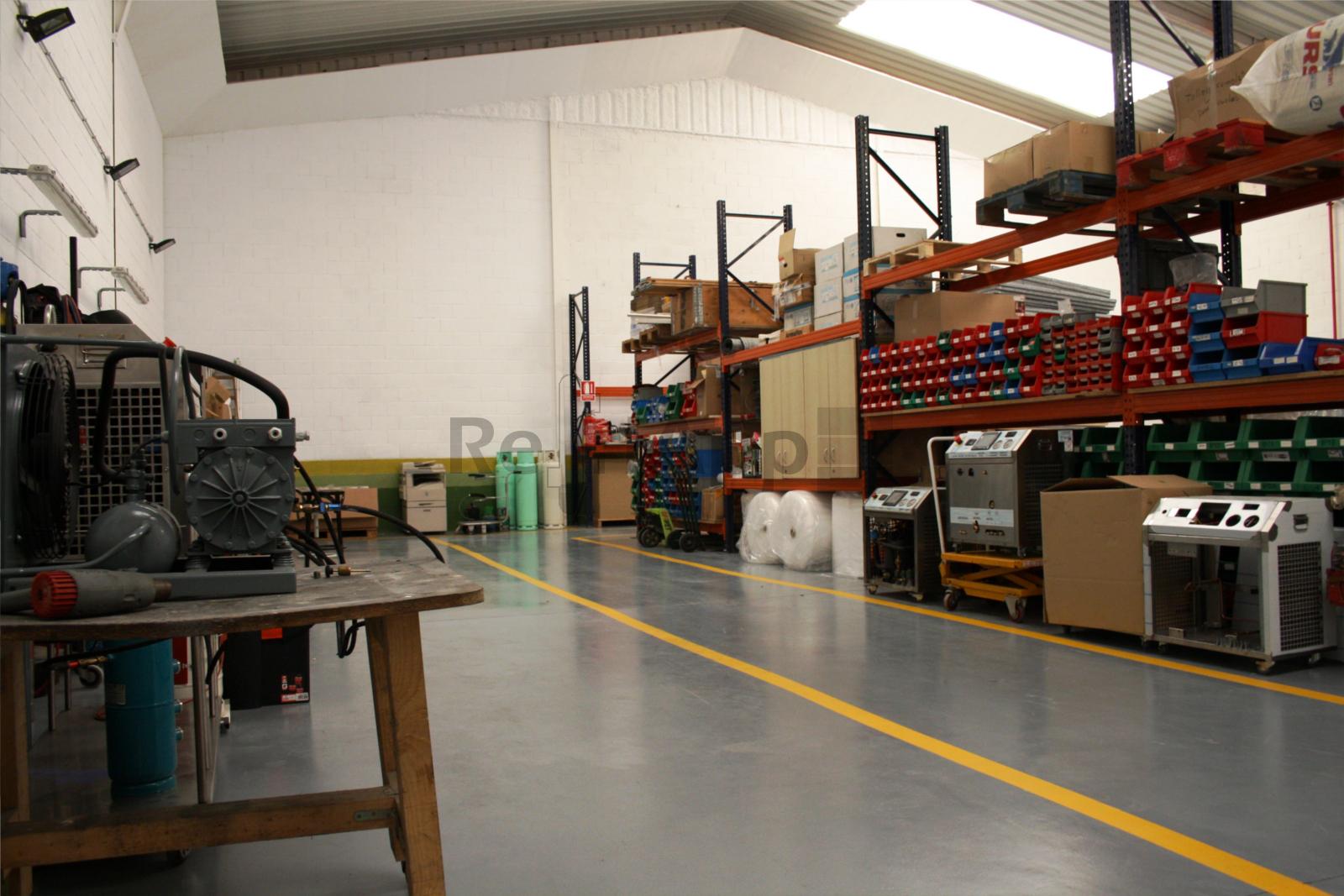 refriapp-facilities3
