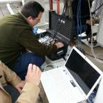 aplicaciones mantenimiento sistemas refrigeracion