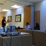 seminario herramientas monitorizacion sistemas de refrigeracion