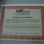 ultraprobe100_garantia