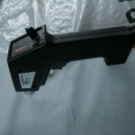 ultraprobe100_pistola3