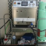 hvac refrigeration cleaning