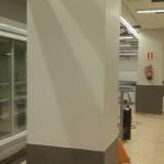 Limpieza-F3OS-supermercado-madrid02