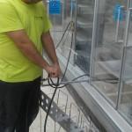 Limpieza-F3OS-supermercado-madrid04
