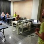 Metreco-Bilbao-RefriApp08