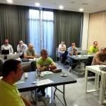Metreco-Bilbao-RefriApp09