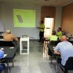 Metreco-Bilbao-RefriApp11