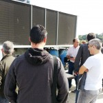 Metreco-Bilbao-RefriApp15