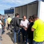 Metreco-Bilbao-RefriApp17