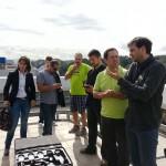 Metreco-Bilbao-RefriApp23