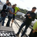 Bilbao hosted the presentation of RefriApp HVAC monitoring technologies