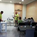 Metreco-Bilbao-RefriApp32
