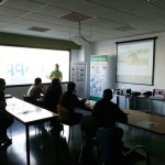 seminario mantenimiento instalaciones frigorificas