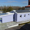 RefriApp attended a case study about refrigerant gases in The Eraiken Center from Vitoria
