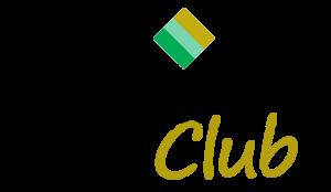 logo-club-refriapp
