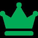 royal162