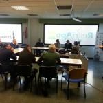 Seminario-Metreco-Almeria01
