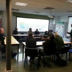 Seminario-Metreco-Almeria09
