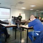 Seminario-Metreco-Almeria11