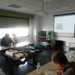 Curso-F3OS-Limpieza-circuitos-frigorificos-Almeria-001