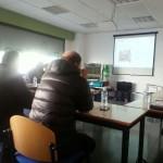 Curso-F3OS-Limpieza-circuitos-frigorificos-Almeria-002