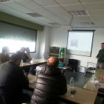 Curso-F3OS-Limpieza-circuitos-frigorificos-Almeria-009