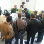 Curso-F3OS-Limpieza-circuitos-frigorificos-Almeria-018