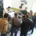 Curso-F3OS-Limpieza-circuitos-frigorificos-Almeria-019