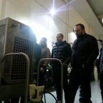 Curso-F3OS-Limpieza-circuitos-frigorificos-Almeria-023