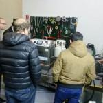 Curso-F3OS-Limpieza-circuitos-frigorificos-Almeria-025
