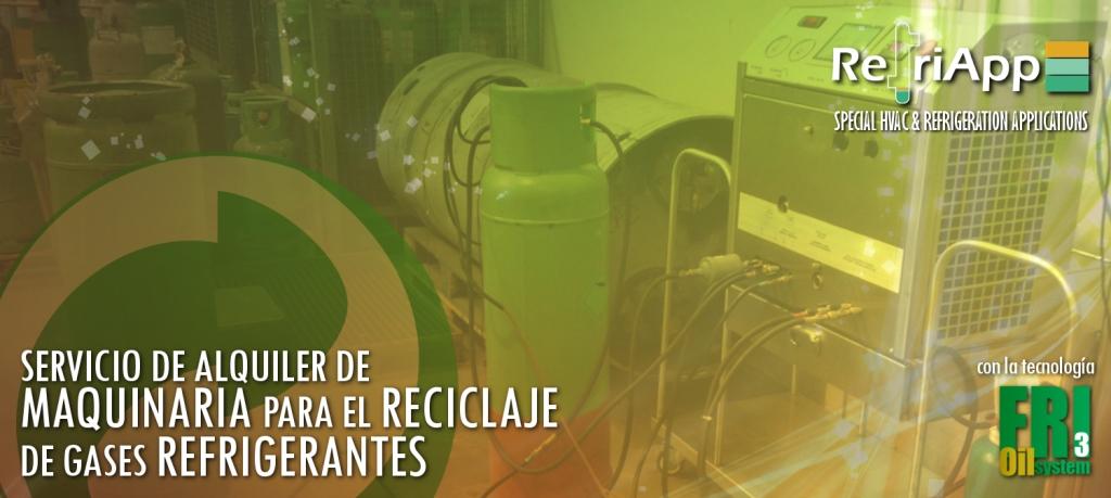 reciclaje-gases-fri3oilsystem