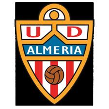 Unión Deportiva Almería, SAD