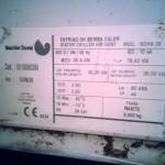 Curso-fri3oilsystem-circuitos-inundados-agua00