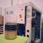 Curso-fri3oilsystem-circuitos-inundados-agua6