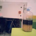 Curso-fri3oilsystem-circuitos-inundados-de-agua-05